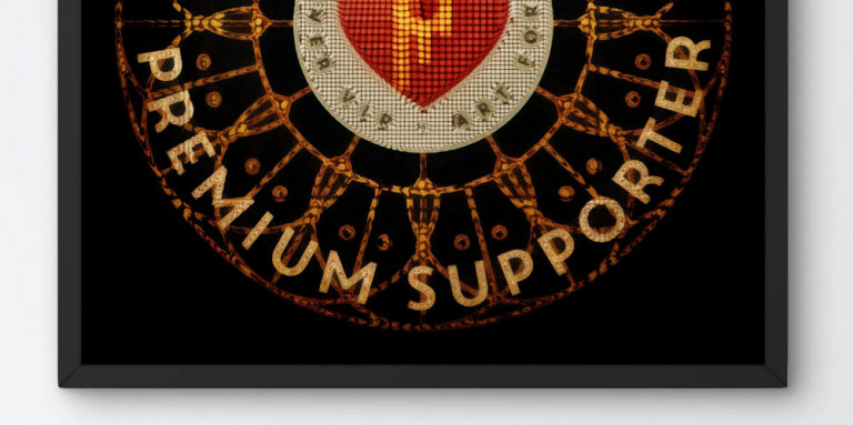 PremiumSupporterFrame.jpg