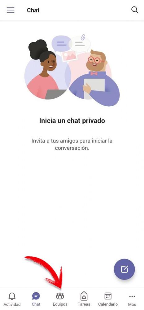 WhatsApp-Image-2021-01-29-at-7.13.48-PM-(6).jpeg
