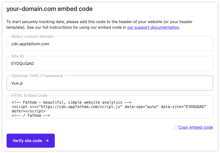 fathom-embed-code.png