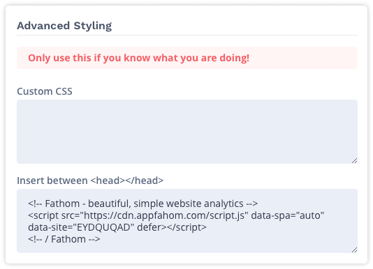 fathom-advanced-styling-enter-code.png