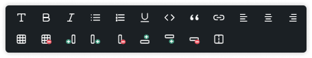 docs-icon-bar-with-table-black.png
